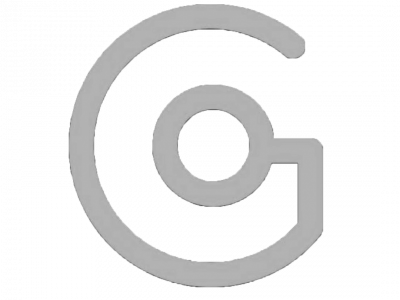 Augustus Gelatery