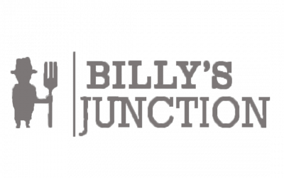 Billy's Junction