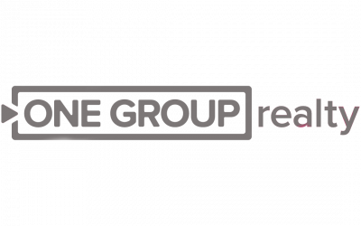 One Group Realty